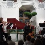 Biagio-Marini-Wettbwerb 2011