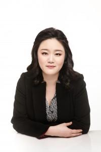 Joowon Chung