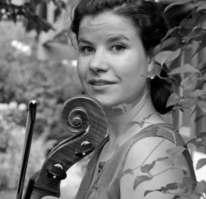 Katharina Litschig