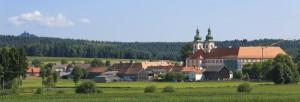Kloster speinshart 2