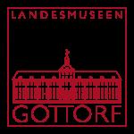 Logo Gottorfer Hofmusik