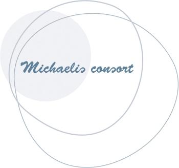 Logo Michaelis Consort